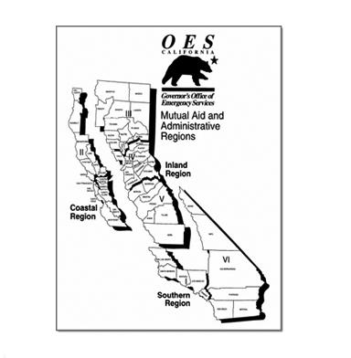 Image Result For Map Of Us